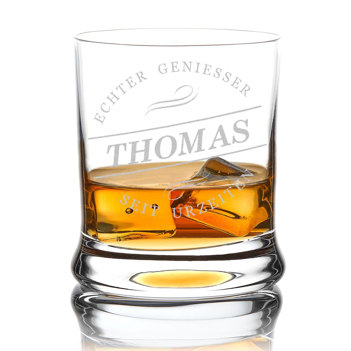 whisky glas mit gravur whiskey glas personifizierter geschenk leonardo 12 ebay. Black Bedroom Furniture Sets. Home Design Ideas