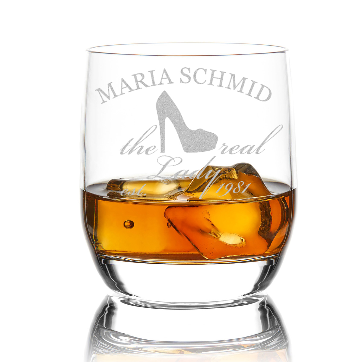 whisky glas mit gravur whiskey glas personifizierter geschenk ebay. Black Bedroom Furniture Sets. Home Design Ideas