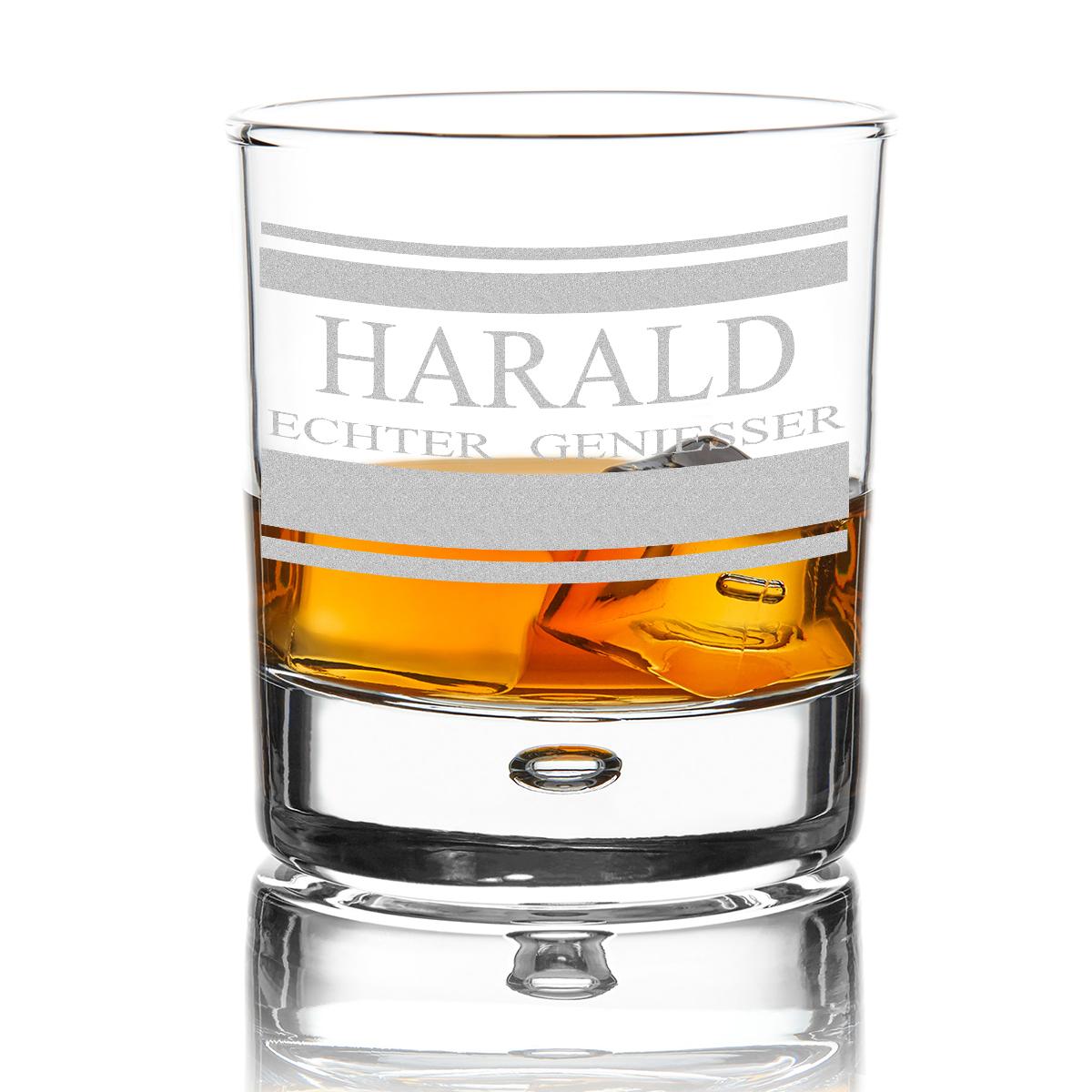 whiskyglas mit gravur whiskey glas personifizierter geschenk ebay. Black Bedroom Furniture Sets. Home Design Ideas